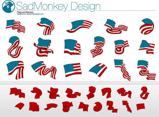 sadmonkey_flag.jpg