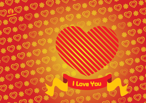 FreeVector-Heart-Valentine-Card.jpg