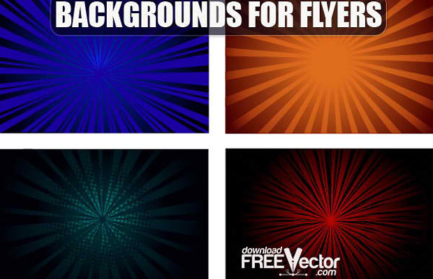 Background Vector Design