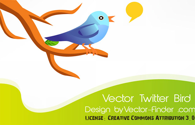 Social Media Icon Vector