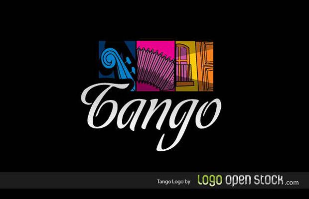 Tango Vector Design
