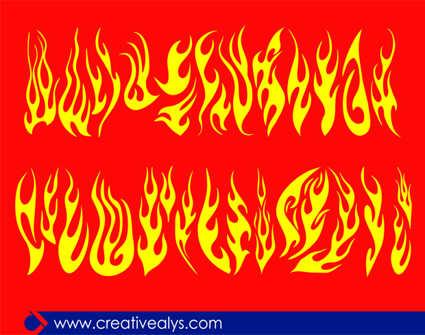 flames-logo-design-vector.jpg Flames Logo Design Vector